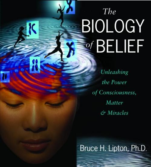 The Biology of Belief - CE Credits