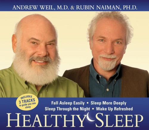 Healthy Sleep