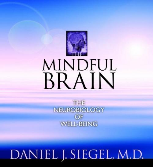The Mindful Brain - CE Credits