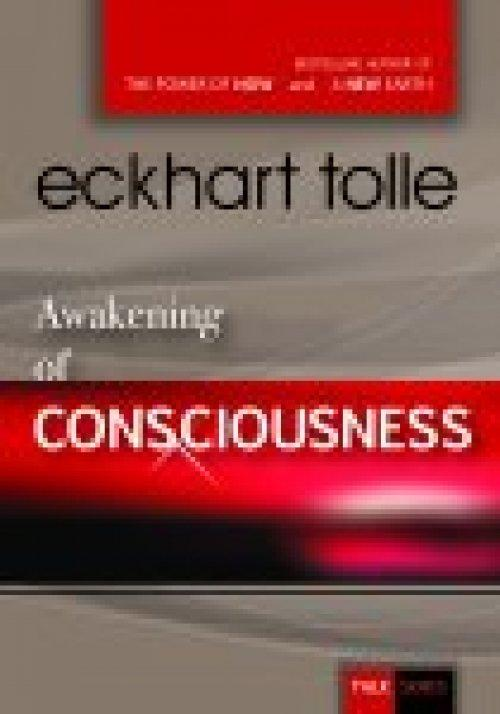 Awakening of Consciousness - CE Credits