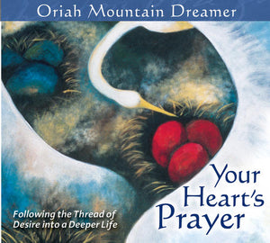 Your Heart's Prayer