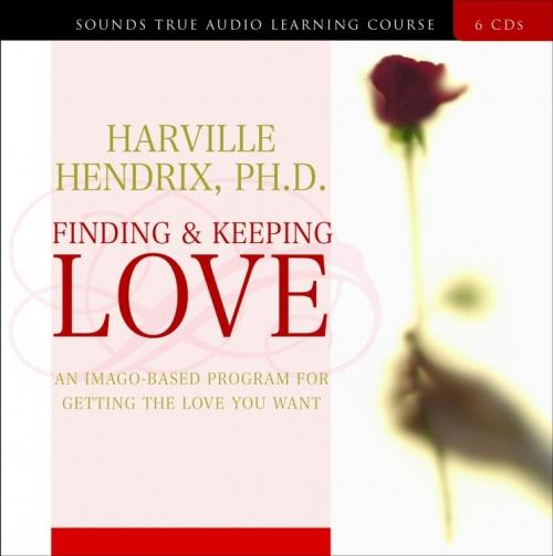 Finding and Keeping Love - CE Credits