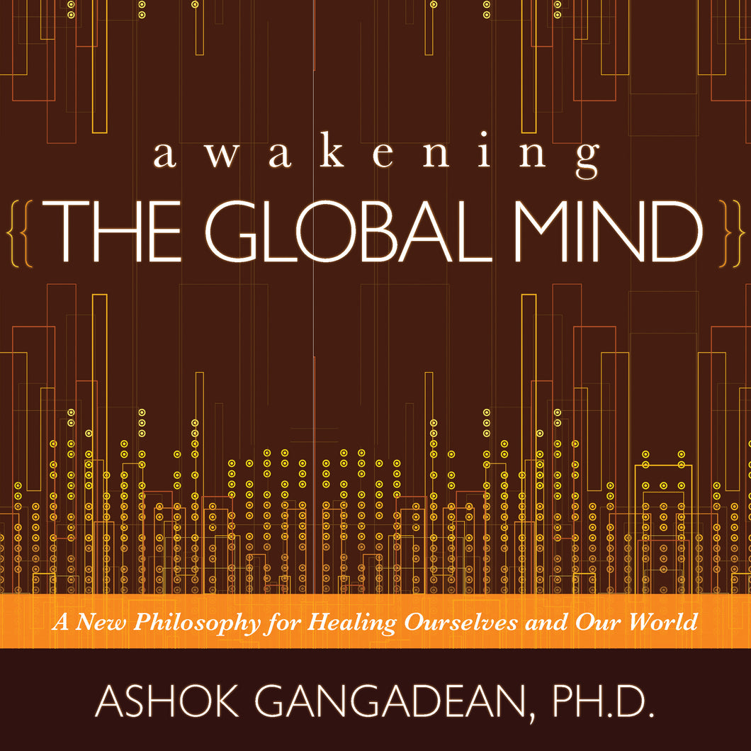 Awakening the Global Mind