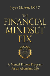 The Financial Mindset Fix
