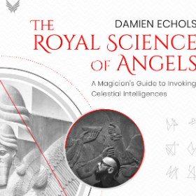 Royal Science of Angels