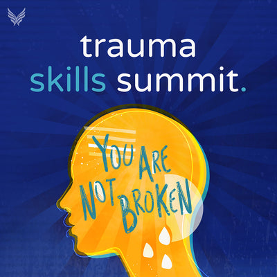 Trauma Skills Summit