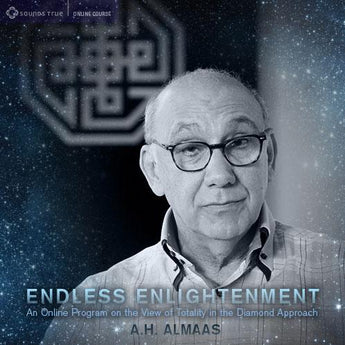Endless Enlightenment - CE Credits