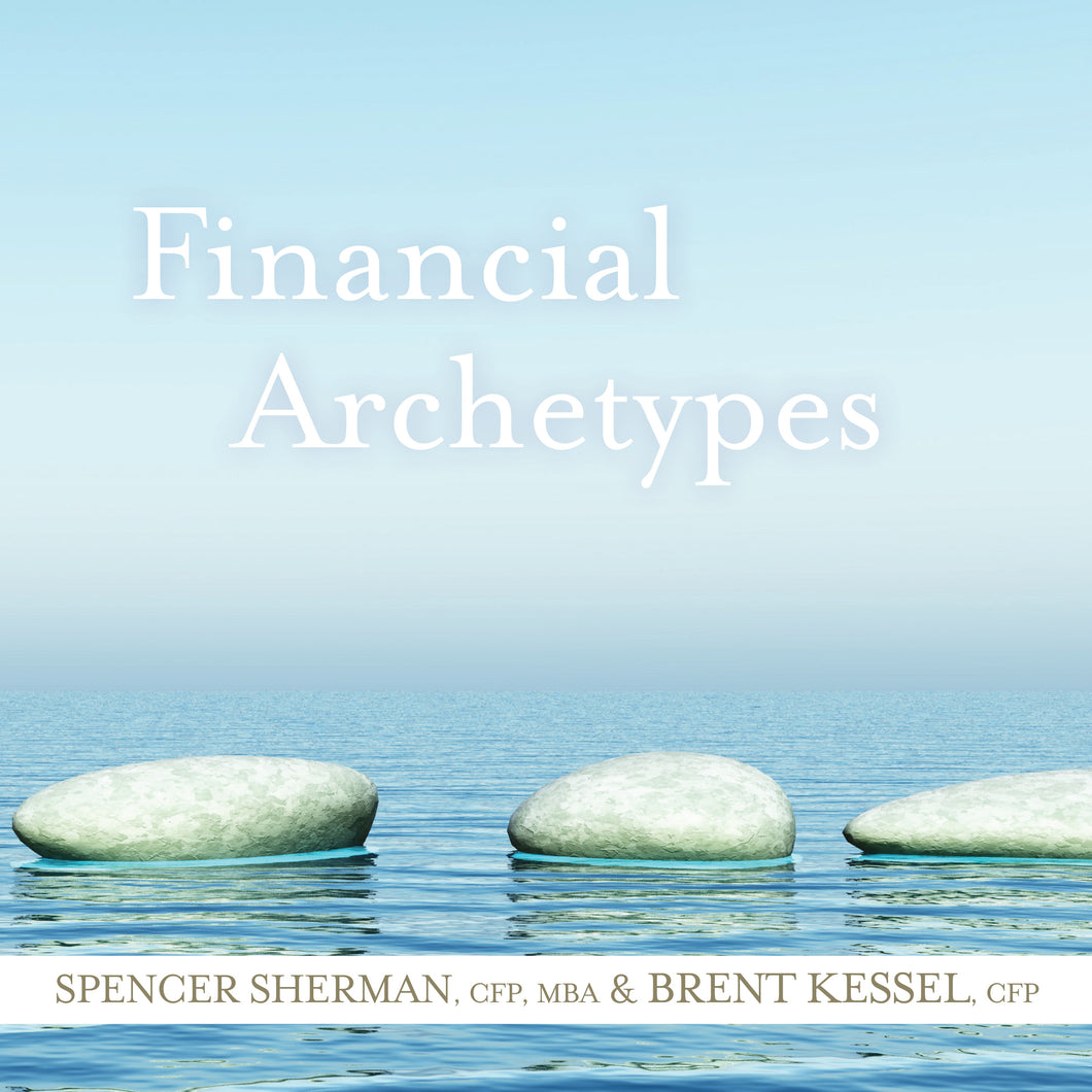 Financial Archetypes: The Innocent