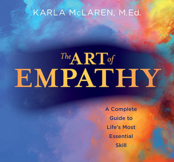 The Art of Empathy - CE Credits