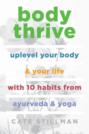 Body Thrive