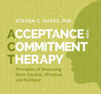 Acceptance and Commitment Therapy - CE Credits