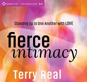Fierce Intimacy - CE Credits