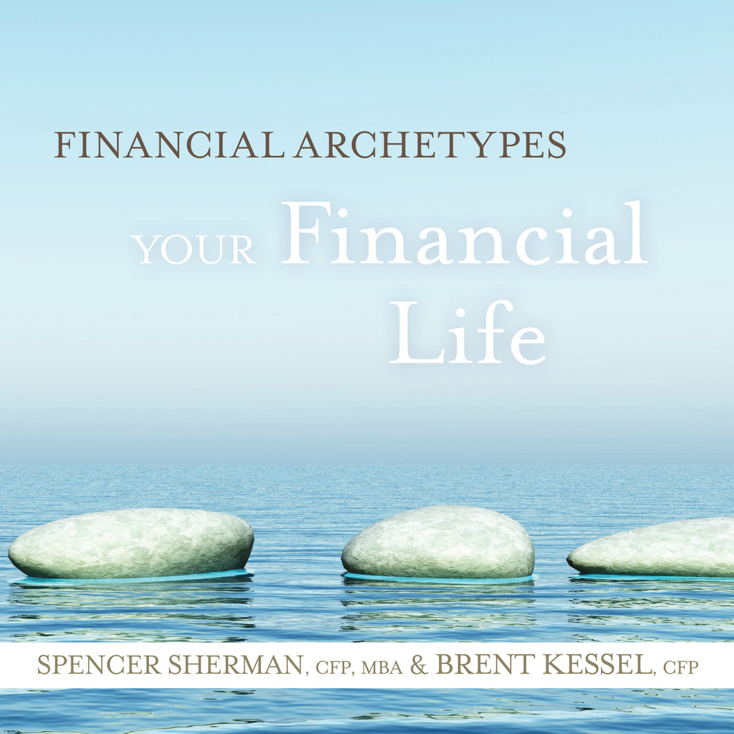 Your Financial Life