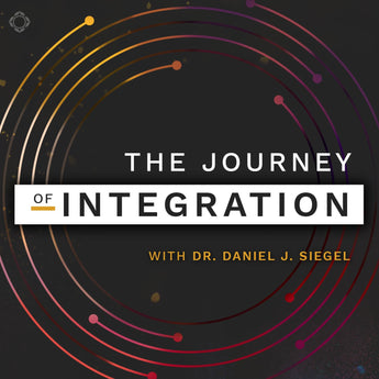 The Journey of Integration - CE Credits
