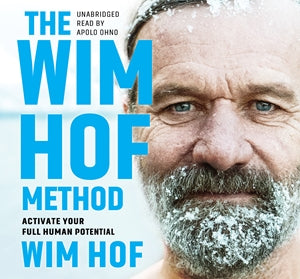 The Wim Hof Method