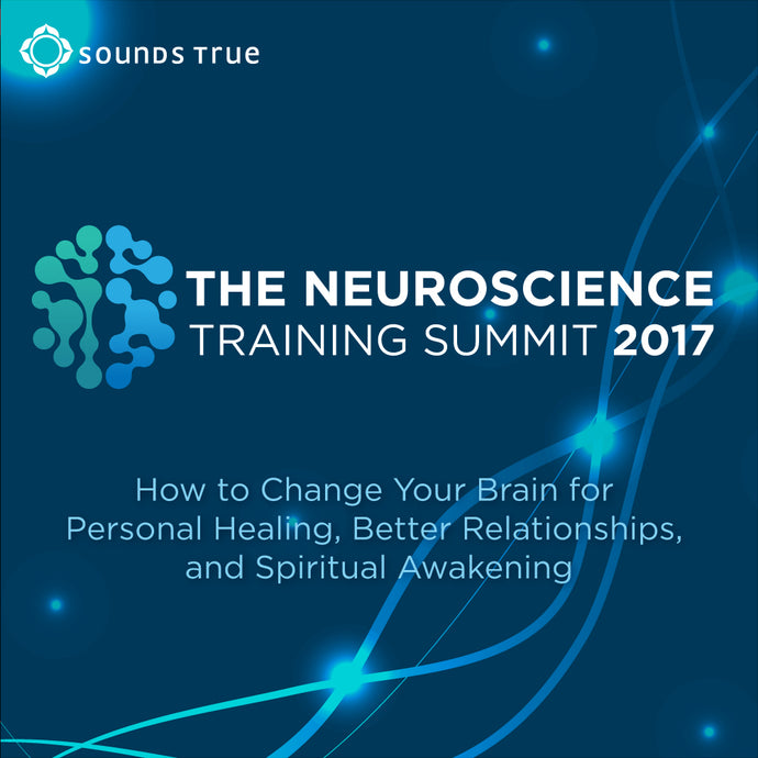 The Neuroscience Training Summit 2017