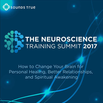 The Neuroscience Training Summit 2017 - CE Credits