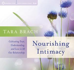 Nourishing Intimacy - CE Credits