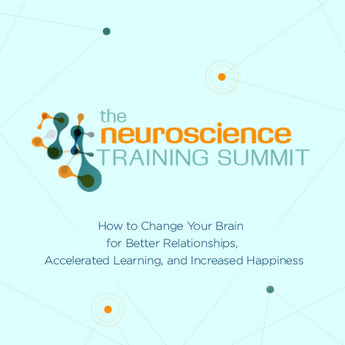 Neuroscience Summit