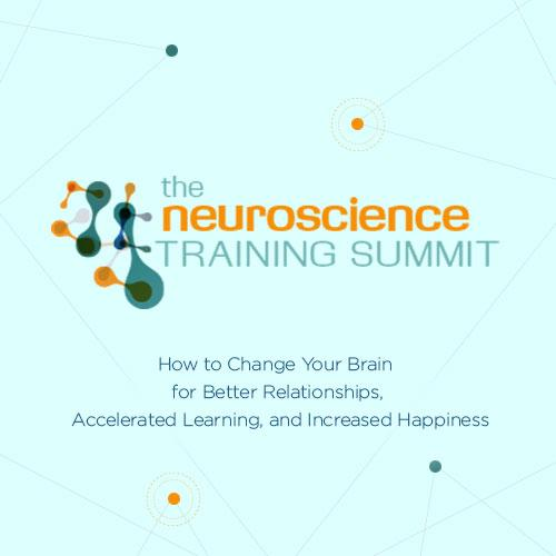 Neuroscience Summit - CE Credits