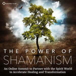 The Power of Shamanism