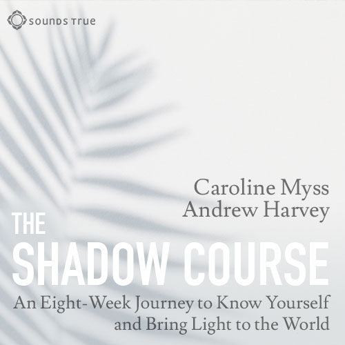 The Shadow Course