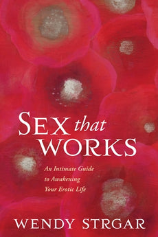 Sex That Works