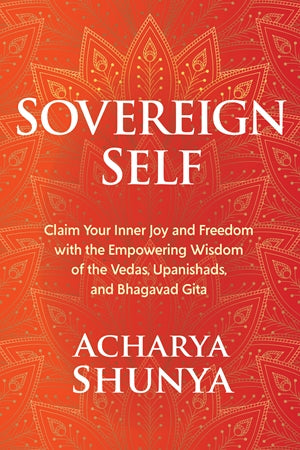 Sovereign Self
