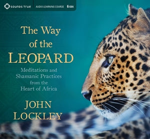 The Way of the Leopard
