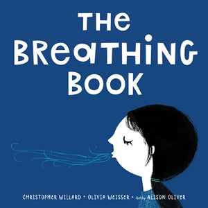 The Breathing Book