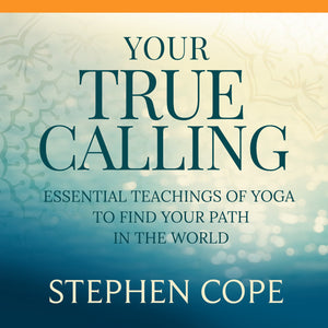 Your True Calling - Special Offer