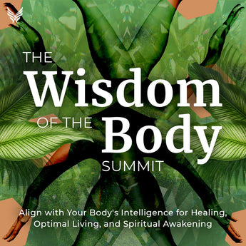 The Wisdom of the Body Summit