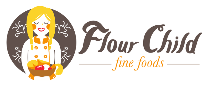 Flour Child Fine Foods