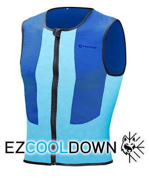 Bodycool Xtreme Evaporative Cooling Vest