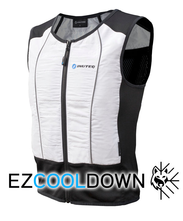 Replacement Bodycool Hybrid Cooling Vest