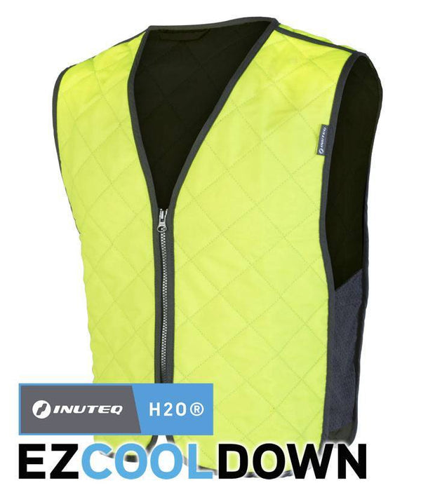 Bodycool Basic Cooling Vest