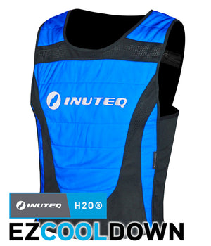 BodyCool Pro-A H2O Cooling Vest