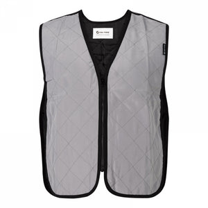 BodyCool Basic H2O Cooling Vest