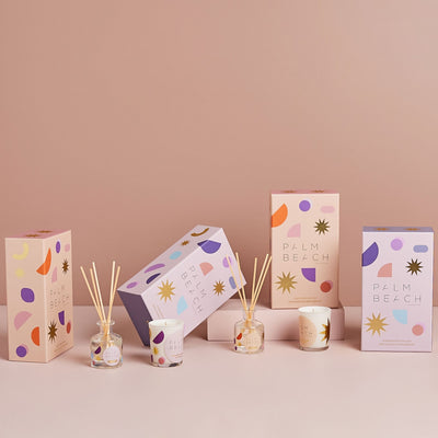 Tealight Collection Pack
