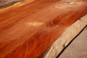 Walnut Slab #13604