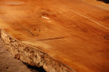 Load image into Gallery viewer, Walnut Slab #11005