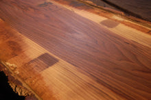 Load image into Gallery viewer, Walnut Slab #10108