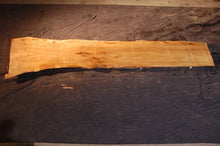 Load image into Gallery viewer, Sycamore Slab #18816