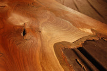 Load image into Gallery viewer, Walnut Slab #18101