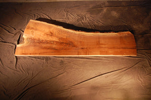 Walnut Slab #18107