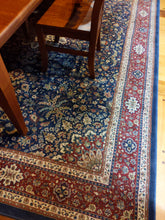 Load image into Gallery viewer, Ariana Oriental Rug