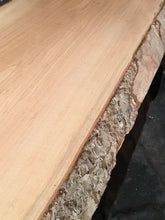 Load image into Gallery viewer, Maple Slab #12512