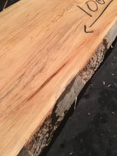 Load image into Gallery viewer, Maple Slab #12648