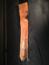 Load image into Gallery viewer, Honey Locust Slab #19903-B