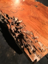 Load image into Gallery viewer, Honey Locust Slab #19909-A